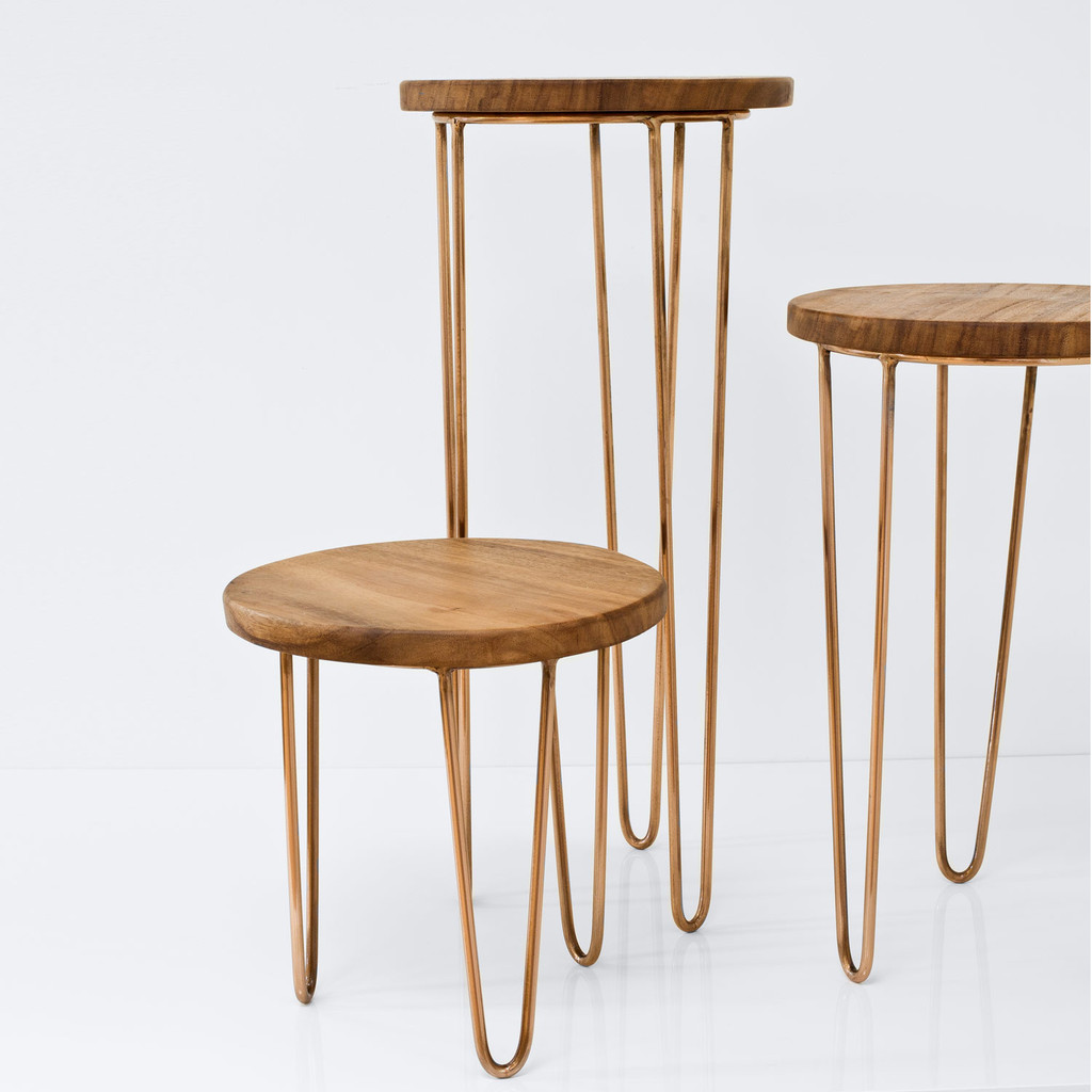 TheCitizenry_SideTable_Tall_7_1024x1024